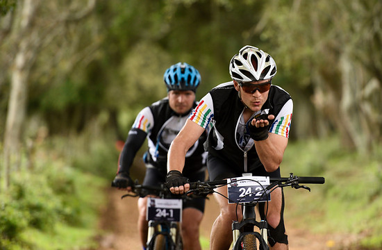 #OuteniquaOdyssey 2018 Momentum Health Cape Pioneer Trek presented by Biogen Stage2 captured by Carli Smith for www.zcmc.co.za