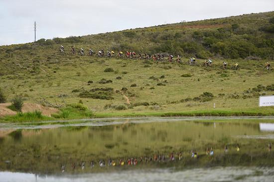 #OuteniquaOdyssey 2018 Momentum Health Cape Pioneer Trek presented by Biogen Stage2 captured by Carli Smith for www.zcmc.co.za