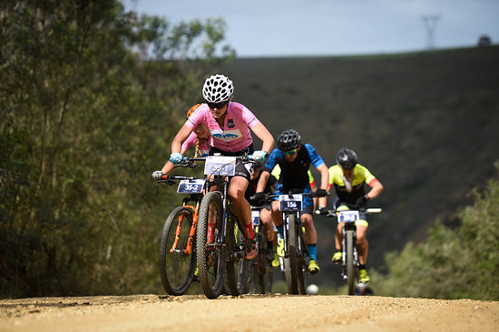 #OuteniquaOdyssey 2018 Momentum Health Cape Pioneer Trek presented by Biogen stage2 captured by Zoon Cronje from www.zcmc.co.za