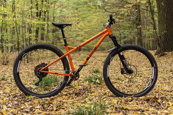 Orange P7 (4)