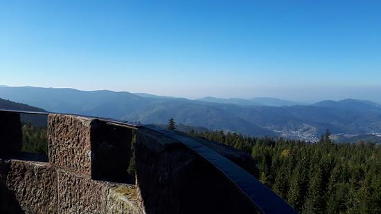 HohlohTurm