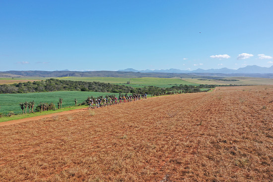 2018 #GondwanaGlory Momentum Health Cape Pioneer Trek presented by Biogen Stage1-0264
