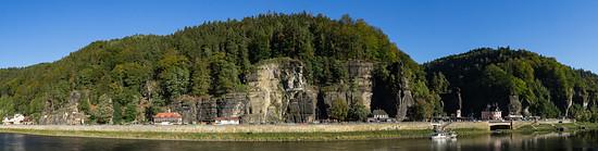 20180930-05L Schneebergrunde