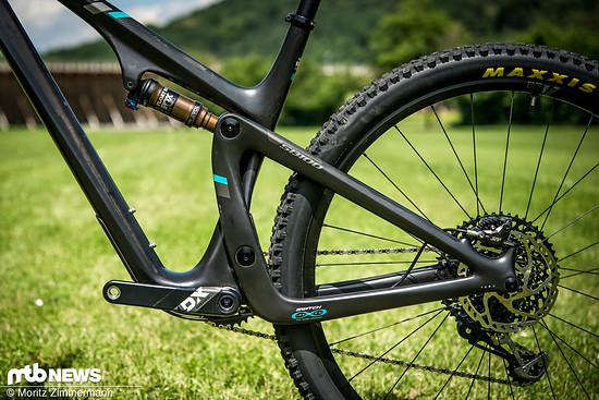 yeti-sb-100-produkt-0133