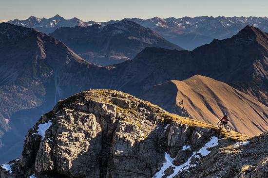 nochmal in den bergen-4
