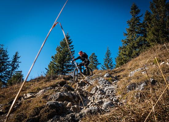 November Berge-50