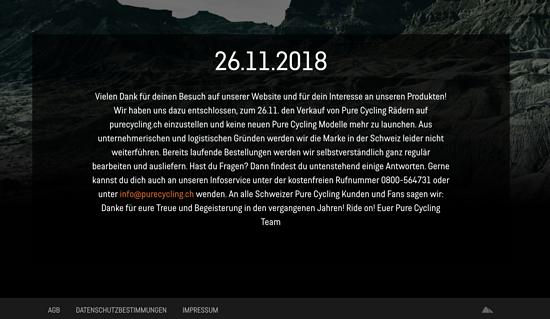 Bildschirmfoto 2018-11-27 um 21.55