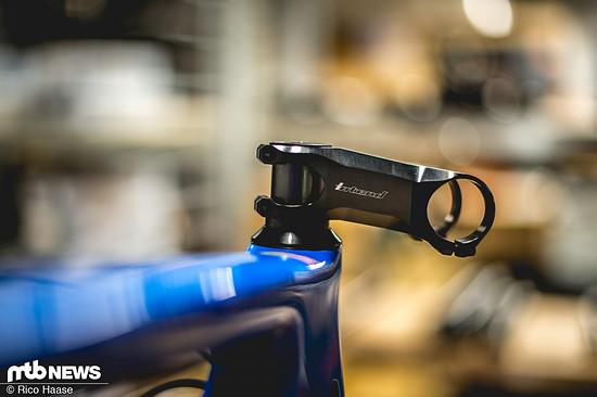 Cannondale Retro-Bikes Sonderedition DSC 4774