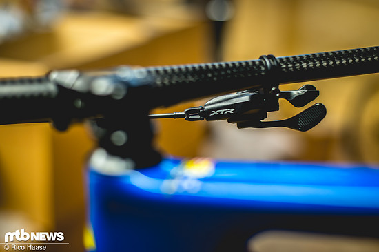 Cannondale Retro-Bikes Sonderedition DSC 4797