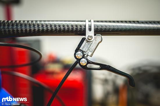 Cannondale Retro-Bikes Sonderedition DSC 4825