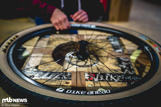 Cannondale Retro-Bikes Sonderedition DSC 4848