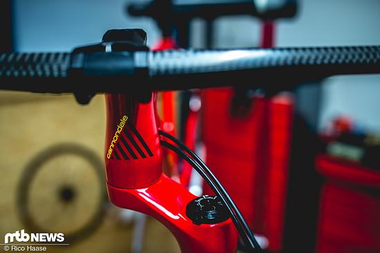 Cannondale Retro-Bikes Sonderedition DSC 4885