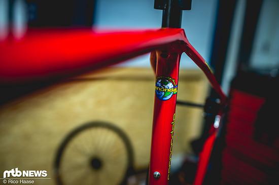 Cannondale Retro-Bikes Sonderedition DSC 4886