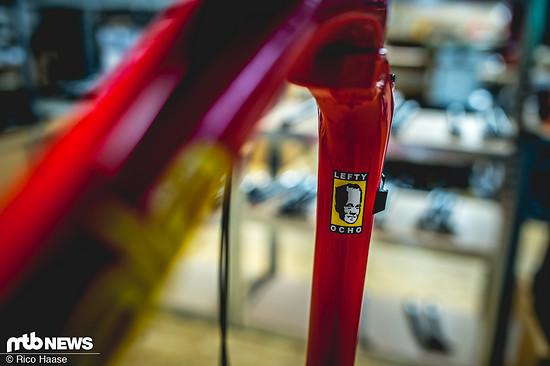 Cannondale Retro-Bikes Sonderedition DSC 4888