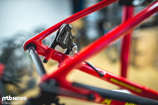 Cannondale Retro-Bikes Sonderedition DSC 4896