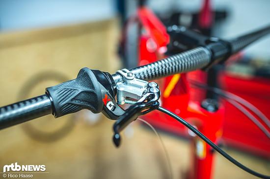 Cannondale Retro-Bikes Sonderedition DSC 4905