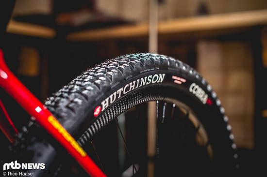 Cannondale Retro-Bikes Sonderedition DSC 5077