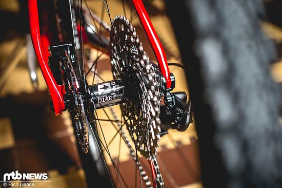Cannondale Retro-Bikes Sonderedition DSC 5083