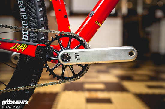 Cannondale Retro-Bikes Sonderedition DSC 5084