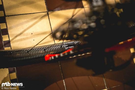 Cannondale Retro-Bikes Sonderedition DSC 5086