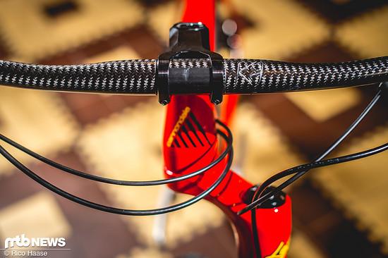 Cannondale Retro-Bikes Sonderedition DSC 5105