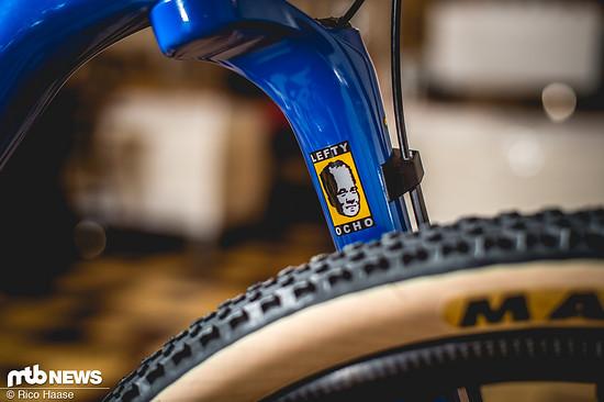 Cannondale Retro-Bikes Sonderedition DSC 5129