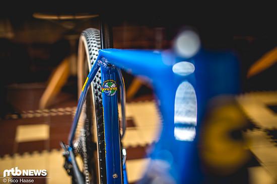 Cannondale Retro-Bikes Sonderedition DSC 5134