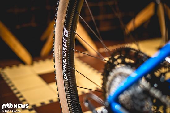 Cannondale Retro-Bikes Sonderedition DSC 5140