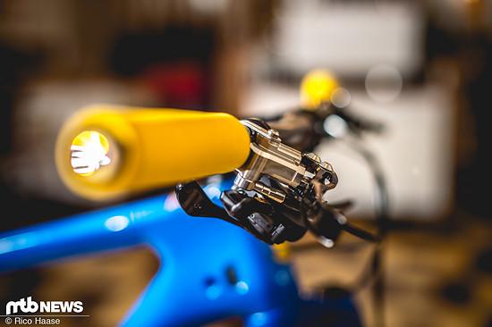 Cannondale Retro-Bikes Sonderedition DSC 5145