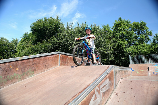 pumptrack33