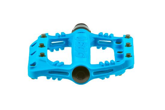 SDG SlaterJrPedal Side Blue 2048px
