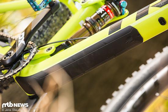Foto Jens Staudt Trek Fuel EX-6175