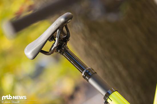 Foto Jens Staudt Trek Fuel EX-6176