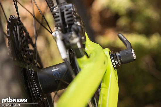 Foto Jens Staudt Trek Fuel EX-6189
