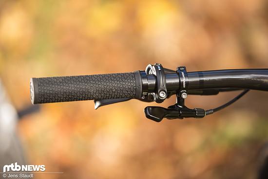 Foto Jens Staudt Trek Fuel EX-6191