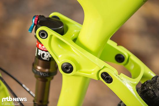 Foto Jens Staudt Trek Fuel EX-6194