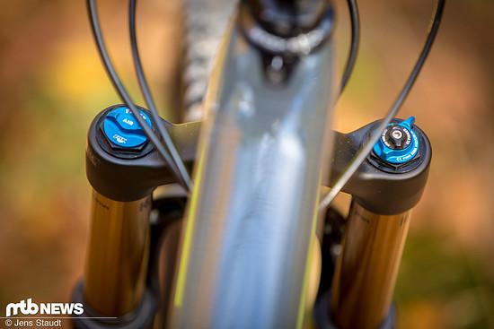 Foto Jens Staudt Trek Fuel EX-6200