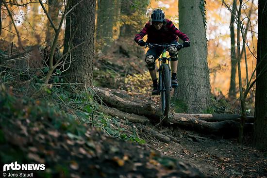 Foto Jens Staudt Trek Fuel EX-6582