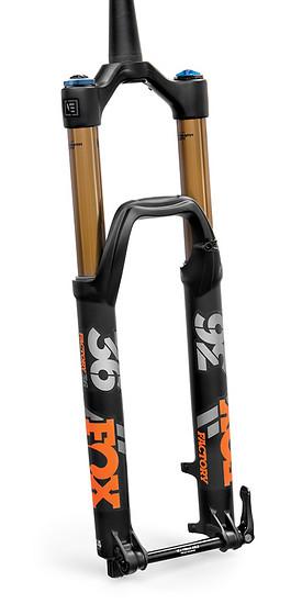 36-fs-black-ebike-spec-01