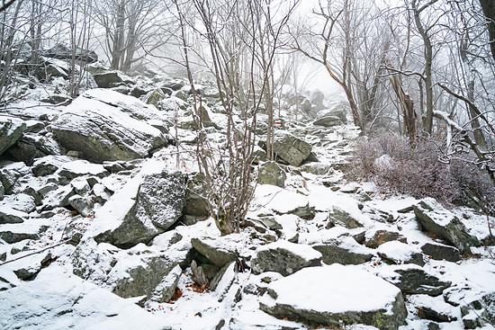 20181121-23L Zittauer Gebirge