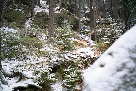 20181121-20L Zittauer Gebirge