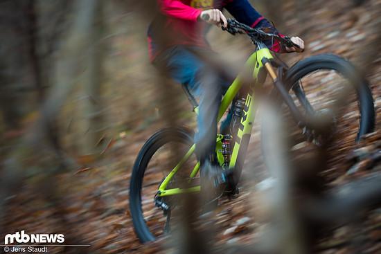 Foto Jens Staudt Trek Fuel EX Uphill-9127