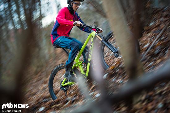 Foto Jens Staudt Trek Fuel EX Uphill-9134