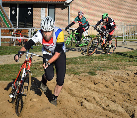Winterswijk_DSC 000526-o