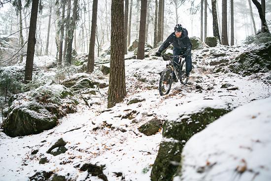 20181121-13L Zittauer Gebirge