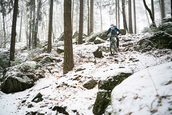 20181121-12L Zittauer Gebirge