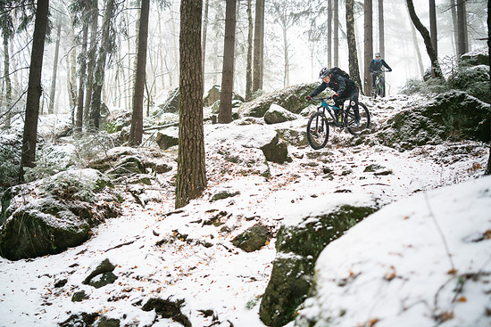 20181121-11L Zittauer Gebirge