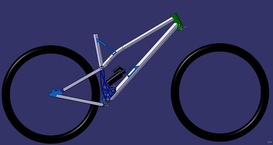 CAD-modell29er