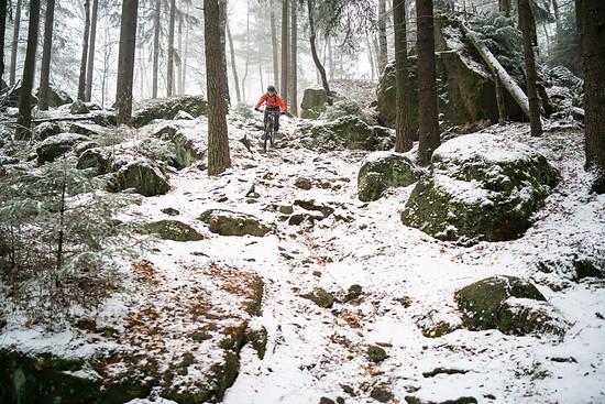 20181121-10L Zittauer Gebirge