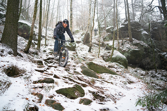 20181121-03L Zittauer Gebirge